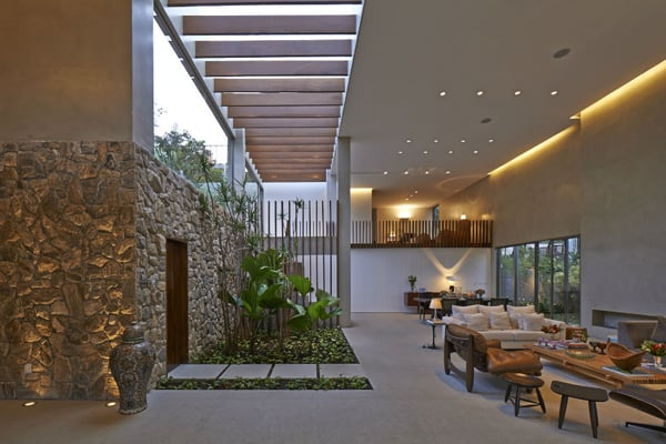 Bosque da Ribeira Residence-Anastasia Arquitetos-12-1 Kindesign