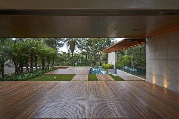 Bosque da Ribeira Residence-Anastasia Arquitetos-13-1 Kindesign