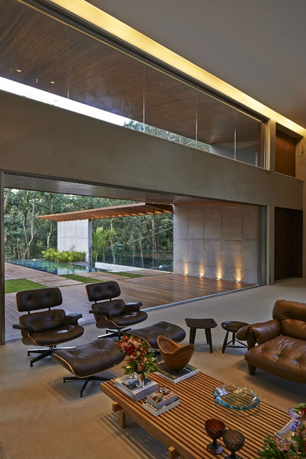 Bosque da Ribeira Residence-Anastasia Arquitetos-14-1 Kindesign