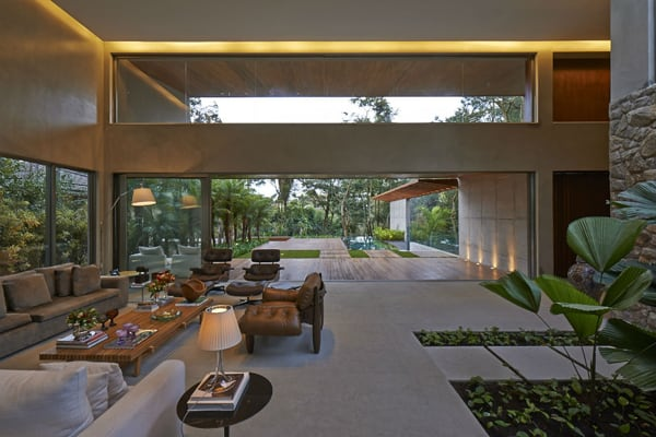 Bosque da Ribeira Residence-Anastasia Arquitetos-16-1 Kindesign