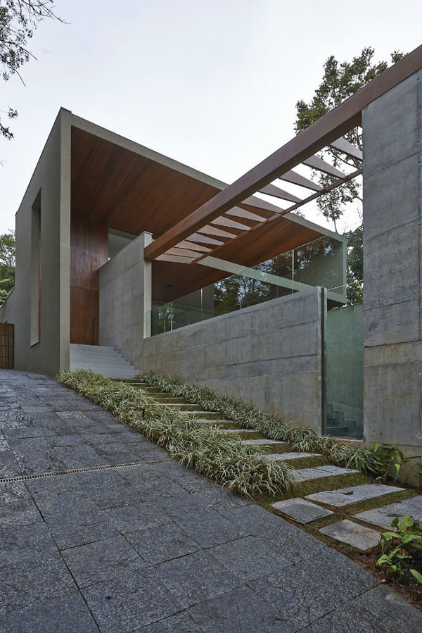 Bosque da Ribeira Residence-Anastasia Arquitetos-18-1 Kindesign