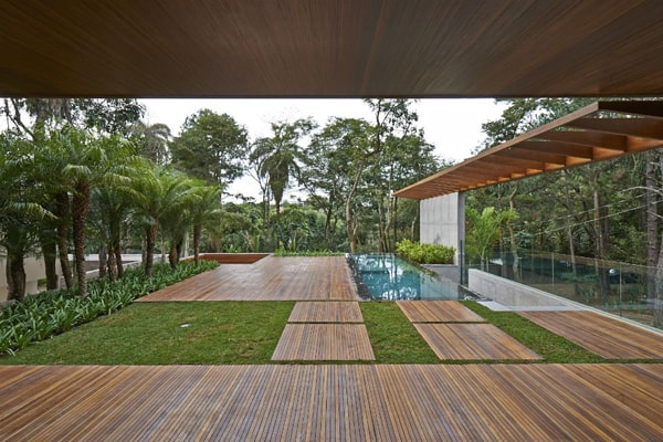Bosque da Ribeira Residence-Anastasia Arquitetos-22-1 Kindesign