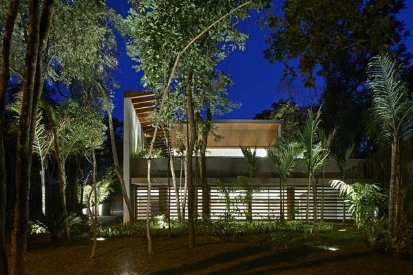 Bosque da Ribeira Residence-Anastasia Arquitetos-23-1 Kindesign