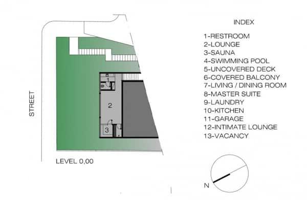 Bosque da Ribeira Residence-Anastasia Arquitetos-24-1 Kindesign