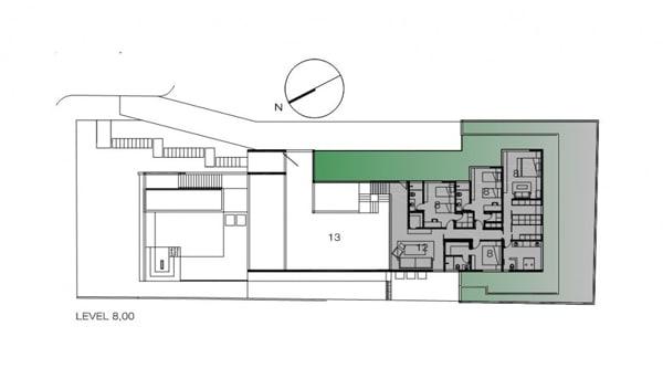 Bosque da Ribeira Residence-Anastasia Arquitetos-26-1 Kindesign