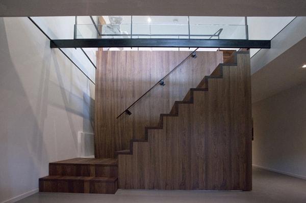 Casa K-10-PENA Architecture