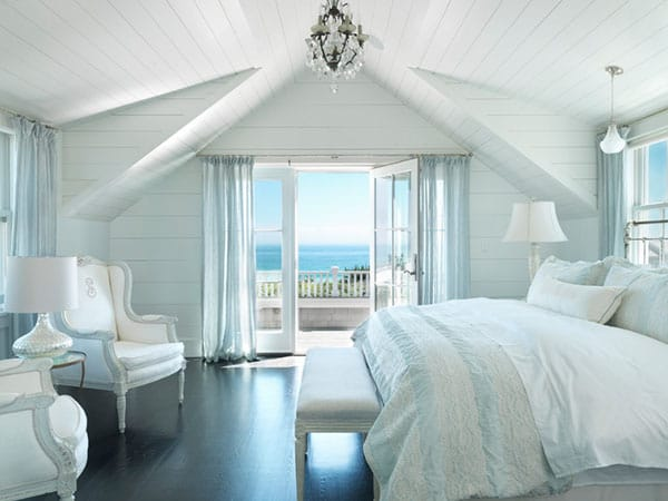 Coastal Chic Bedrooms-03-1 Kindesign