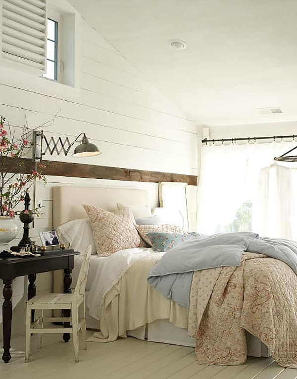 Coastal Chic Bedrooms-12-1 Kindesign