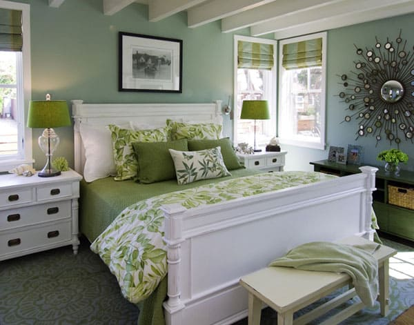 Coastal Chic Bedrooms-41-1 Kindesign