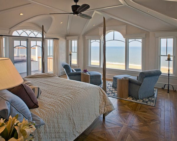 Coastal Chic Bedrooms-45-1 Kindesign