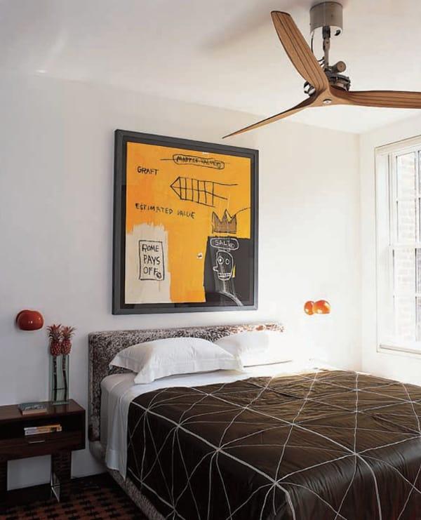 Greenwich Village Townhouse-Axis Mundi-23-1 Kindesign