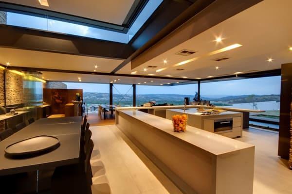House Boz-Nico van der Meulen Architects-14-1 Kindesign