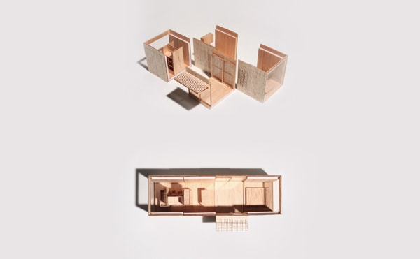 MINIMOD-MAPA Architects-18-1 Kindesign