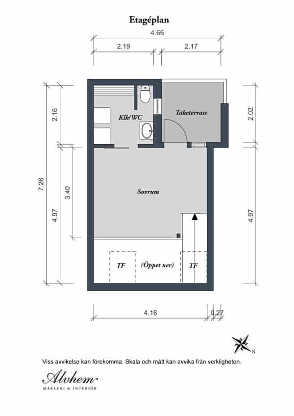Vasastaden Duplex-35-1 Kindesign