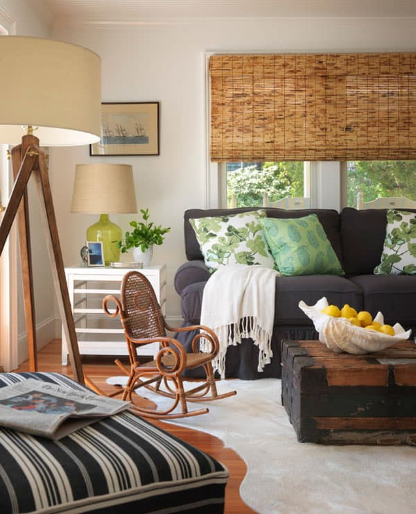 Watch Hill Cottage-Kate Jackson Design-03-1 Kindesign