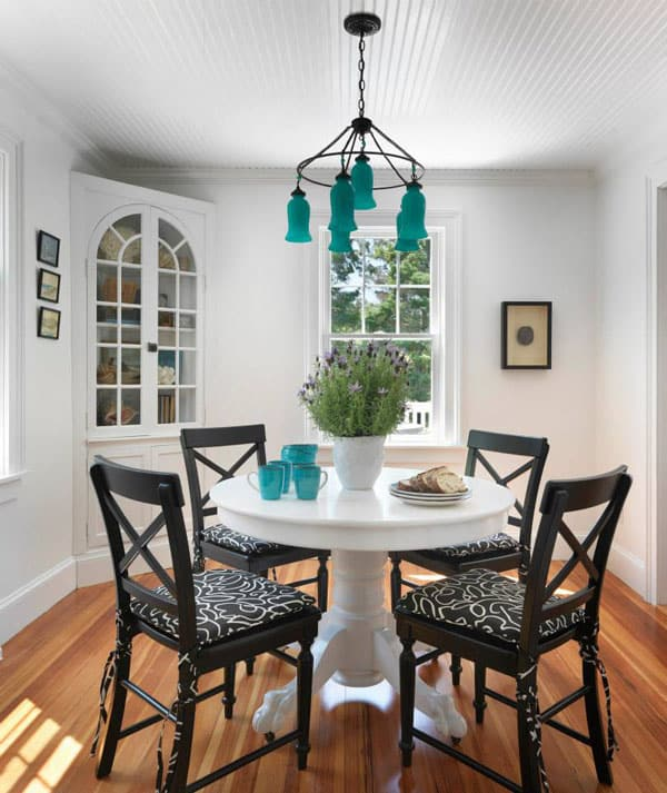 Watch Hill Cottage-Kate Jackson Design-07-1 Kindesign