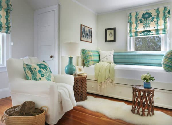 Watch Hill Cottage-Kate Jackson Design-12-1 Kindesign