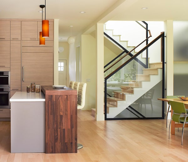 Zero Energy House-Levy Art & Architecture-04-1 Kindesign