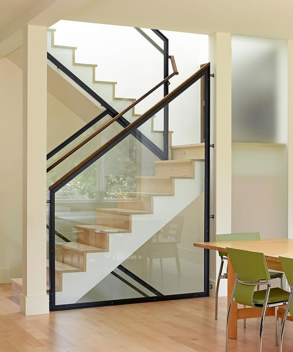 Zero Energy House-Levy Art & Architecture-09-1 Kindesign