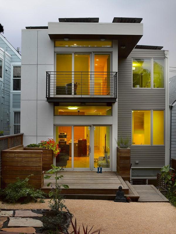 Zero Energy House-Levy Art & Architecture-20-1 Kindesign