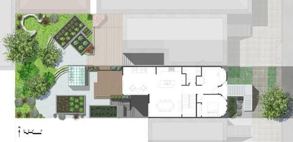 Zero Energy House-Levy Art & Architecture-28-1 Kindesign