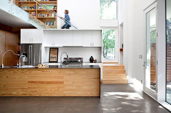 Deep Eddy Residence-Baldridge Architects-04-1 Kindesign