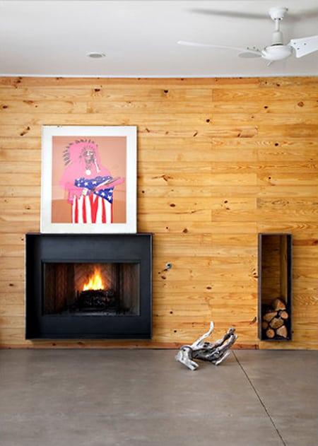 Deep Eddy Residence-Baldridge Architects-05-1 Kindesign