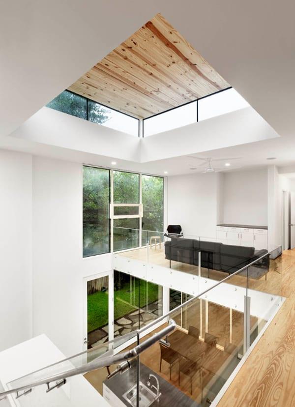 Deep Eddy Residence-Baldridge Architects-08-1 Kindesign