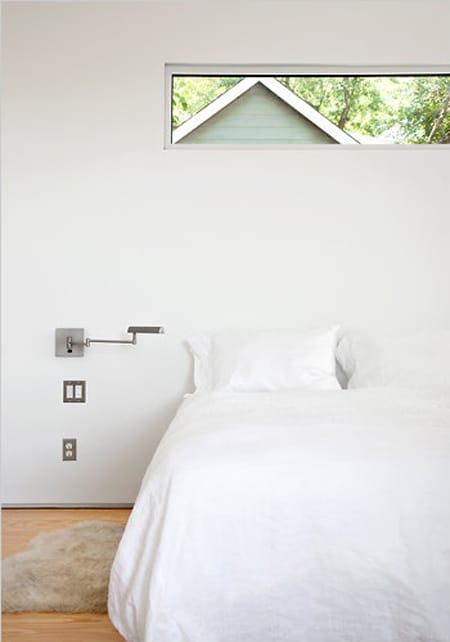 Deep Eddy Residence-Baldridge Architects-10-1 Kindesign