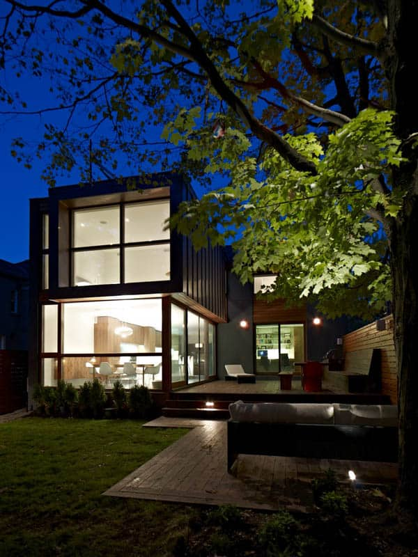North Kingsway Residence-Altius Architecture-26-1 Kindesign