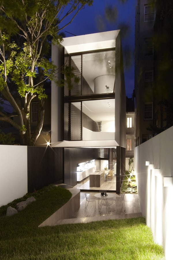 Tusculum Residence-Smart Design Studio-01-1 Kindesign