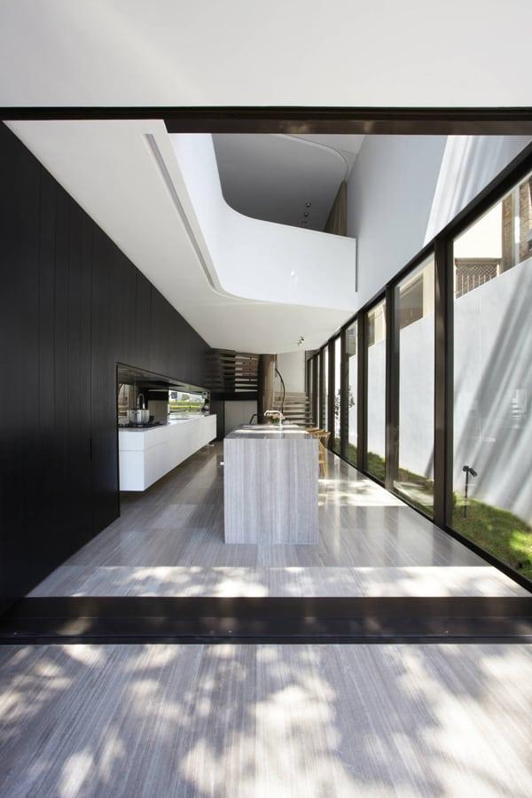 Tusculum Residence-Smart Design Studio-04-1 Kindesign
