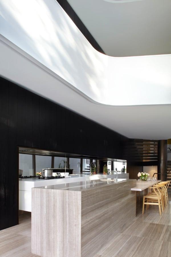 Tusculum Residence-Smart Design Studio-05-1 Kindesign