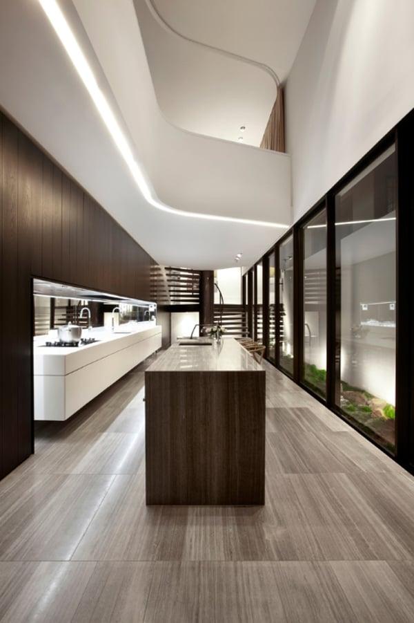 Tusculum Residence-Smart Design Studio-06-1 Kindesign