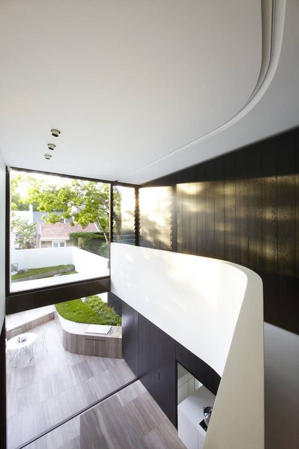 Tusculum Residence-Smart Design Studio-07-1 Kindesign