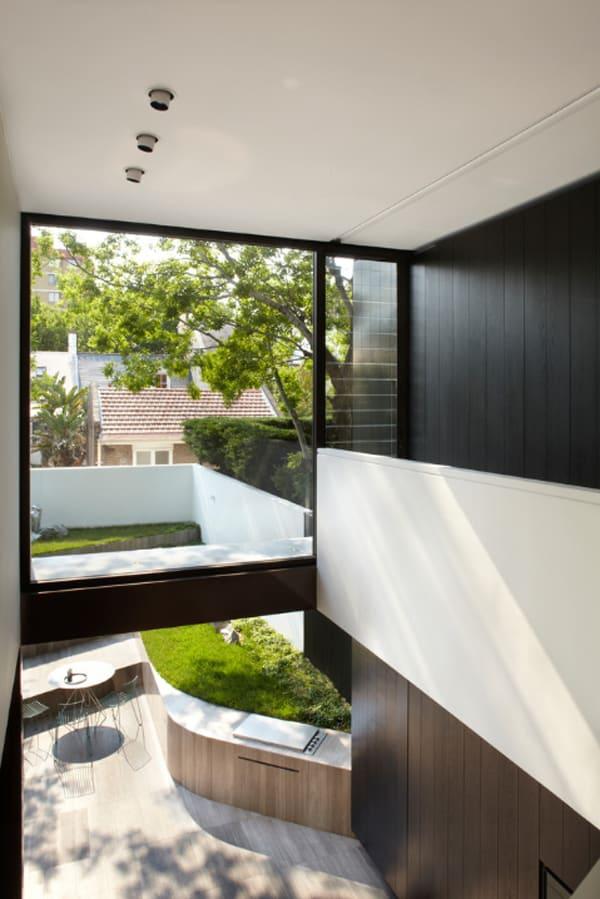 Tusculum Residence-Smart Design Studio-08-1 Kindesign