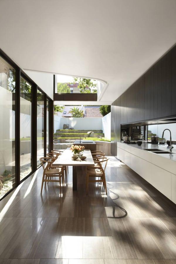 Tusculum Residence-Smart Design Studio-09-1 Kindesign