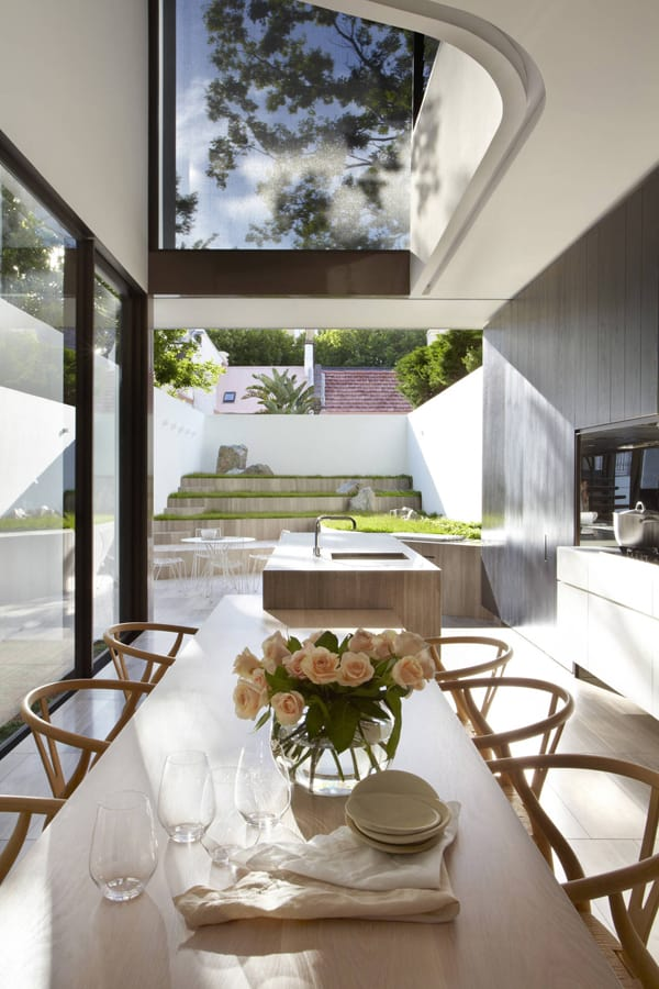 Tusculum Residence-Smart Design Studio-10-1 Kindesign