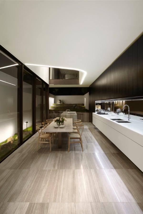 Tusculum Residence-Smart Design Studio-11-1 Kindesign