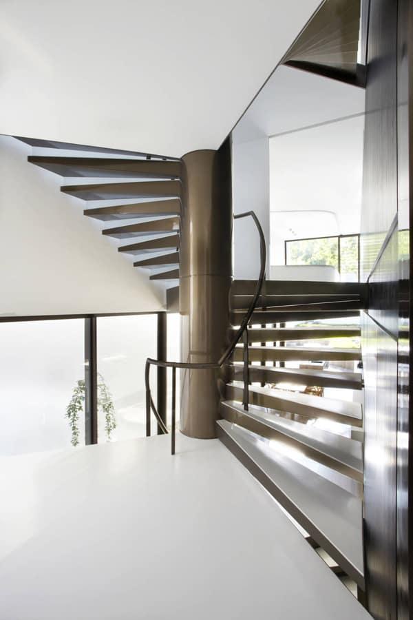 Tusculum Residence-Smart Design Studio-12-1 Kindesign