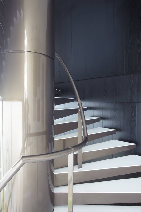 Tusculum Residence-Smart Design Studio-13-1 Kindesign