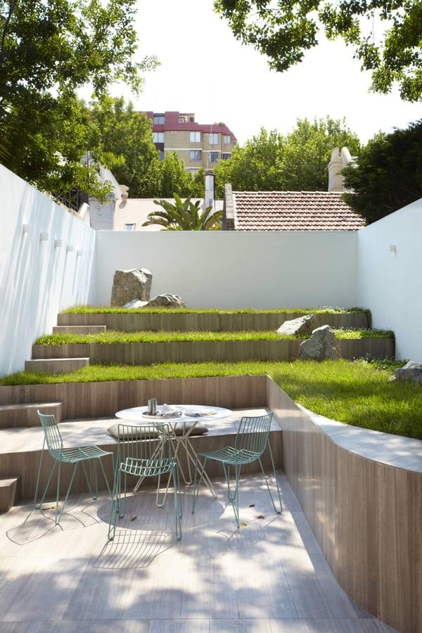 Tusculum Residence-Smart Design Studio-14-1 Kindesign