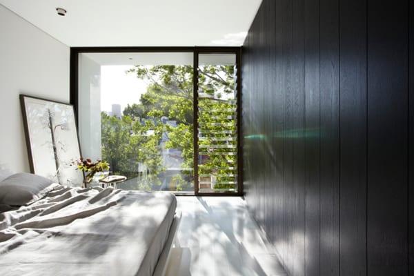 Tusculum Residence-Smart Design Studio-15-1 Kindesign