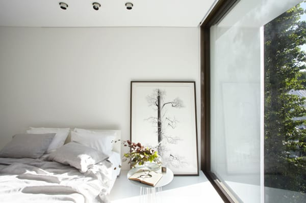 Tusculum Residence-Smart Design Studio-16-1 Kindesign