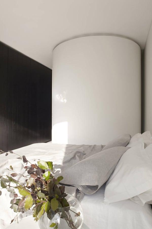 Tusculum Residence-Smart Design Studio-17-1 Kindesign