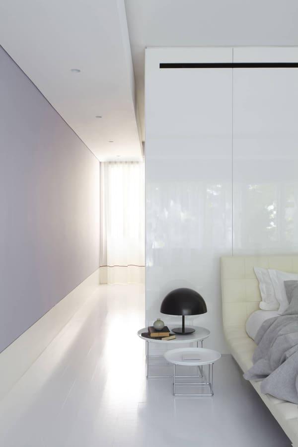 Tusculum Residence-Smart Design Studio-19-1 Kindesign
