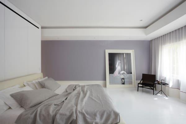 Tusculum Residence-Smart Design Studio-21-1 Kindesign