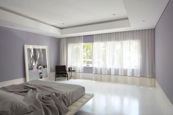Tusculum Residence-Smart Design Studio-23-1 Kindesign