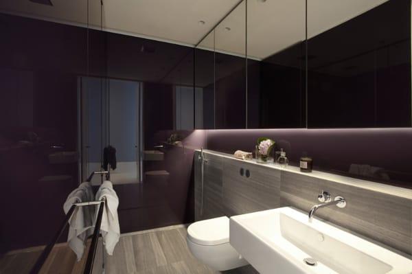 Tusculum Residence-Smart Design Studio-24-1 Kindesign