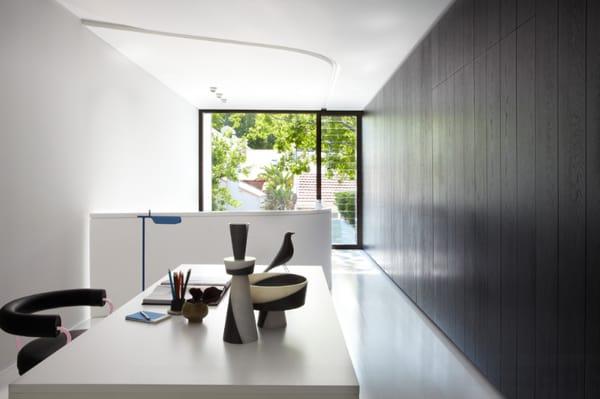 Tusculum Residence-Smart Design Studio-25-1 Kindesign